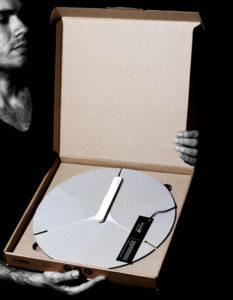 Pensamientos Clocks 2y1dea alejo delgado Amarillo2