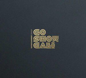 Go Show Cali Alejo Delgado
