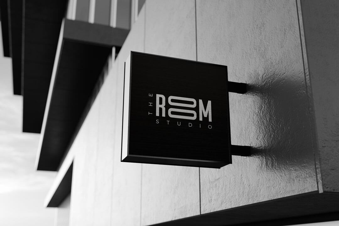 The Room Studio alejo delgado